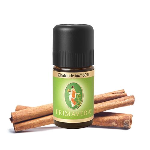 cynamon-cejlonski-eteryczny-aromaterapia