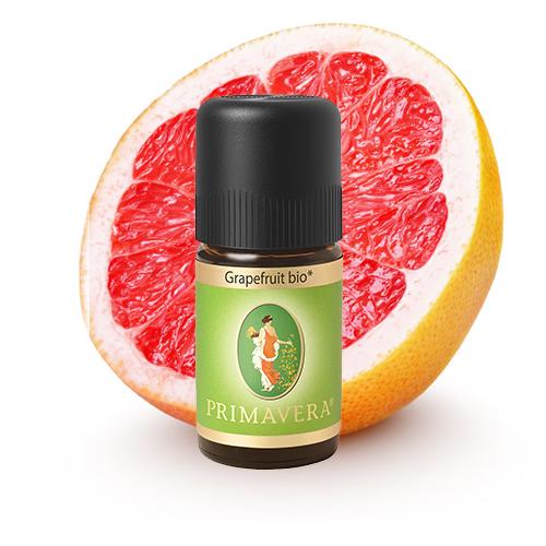 grapefruit-olejek-eteryczny