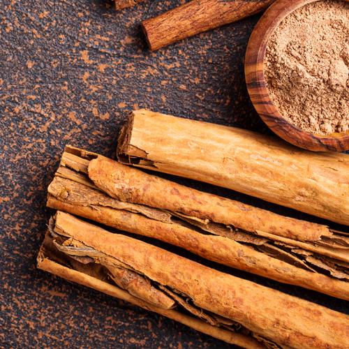 kasja-cassia-olejek-eteryczny-5ml