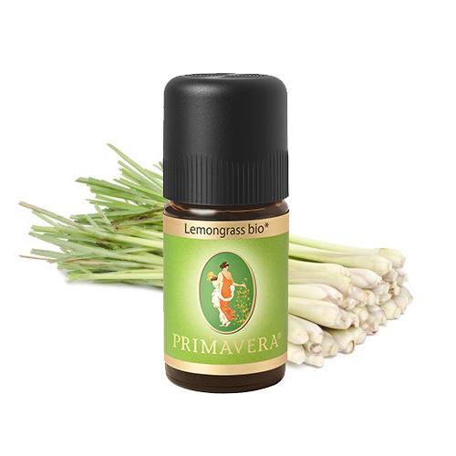 lemongrass-trawa-cytrynowa-olejek-eteryczny