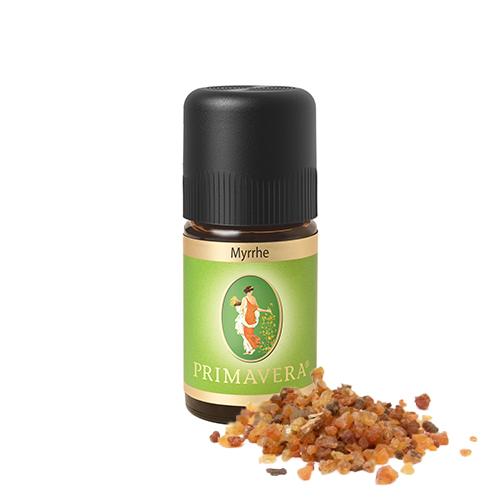 mirra-olejek-eteryczny