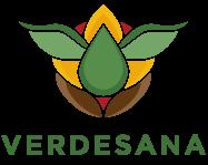 Verdesana - Kraina zielonego zdrowia CBD