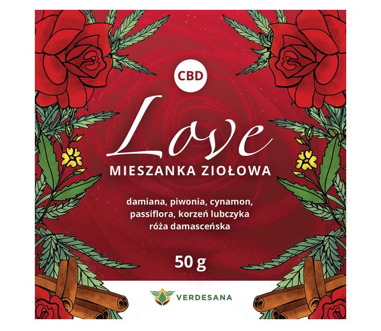 www-love