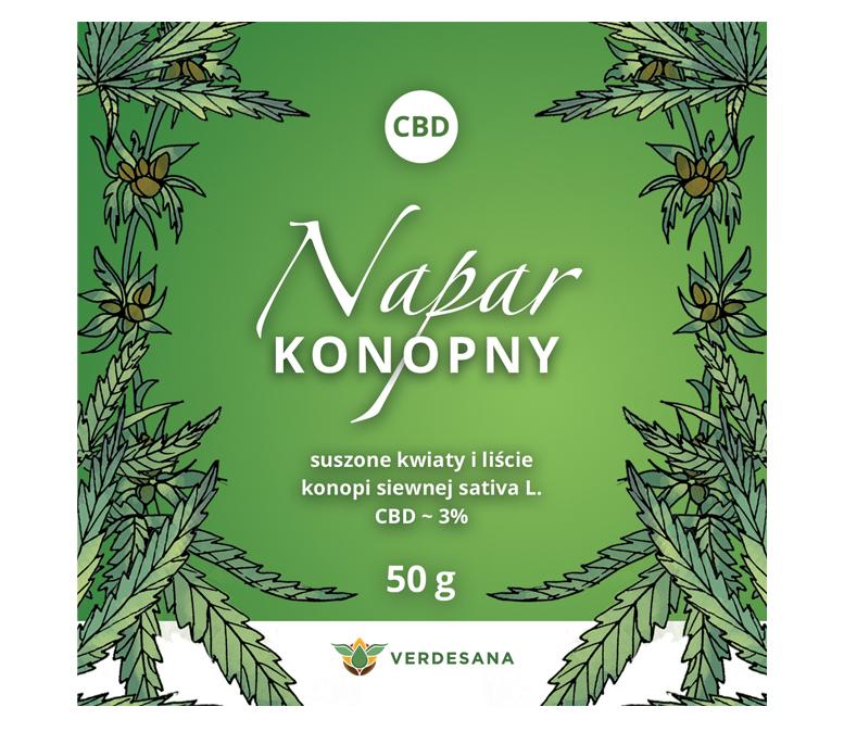 www-napar