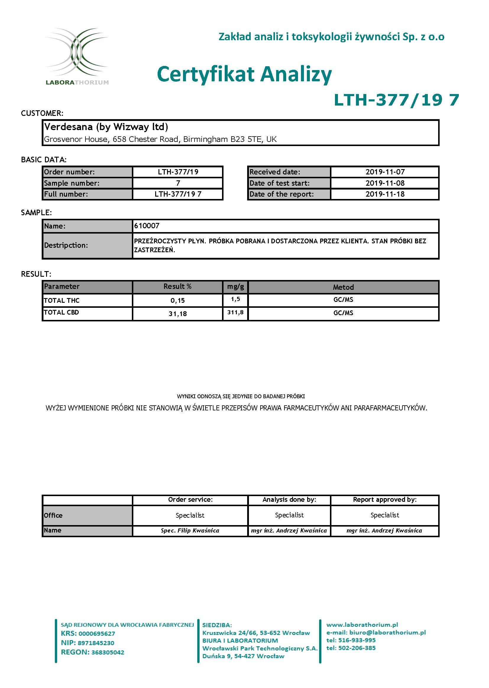 Certyfikat-CBD-OIL-30procent