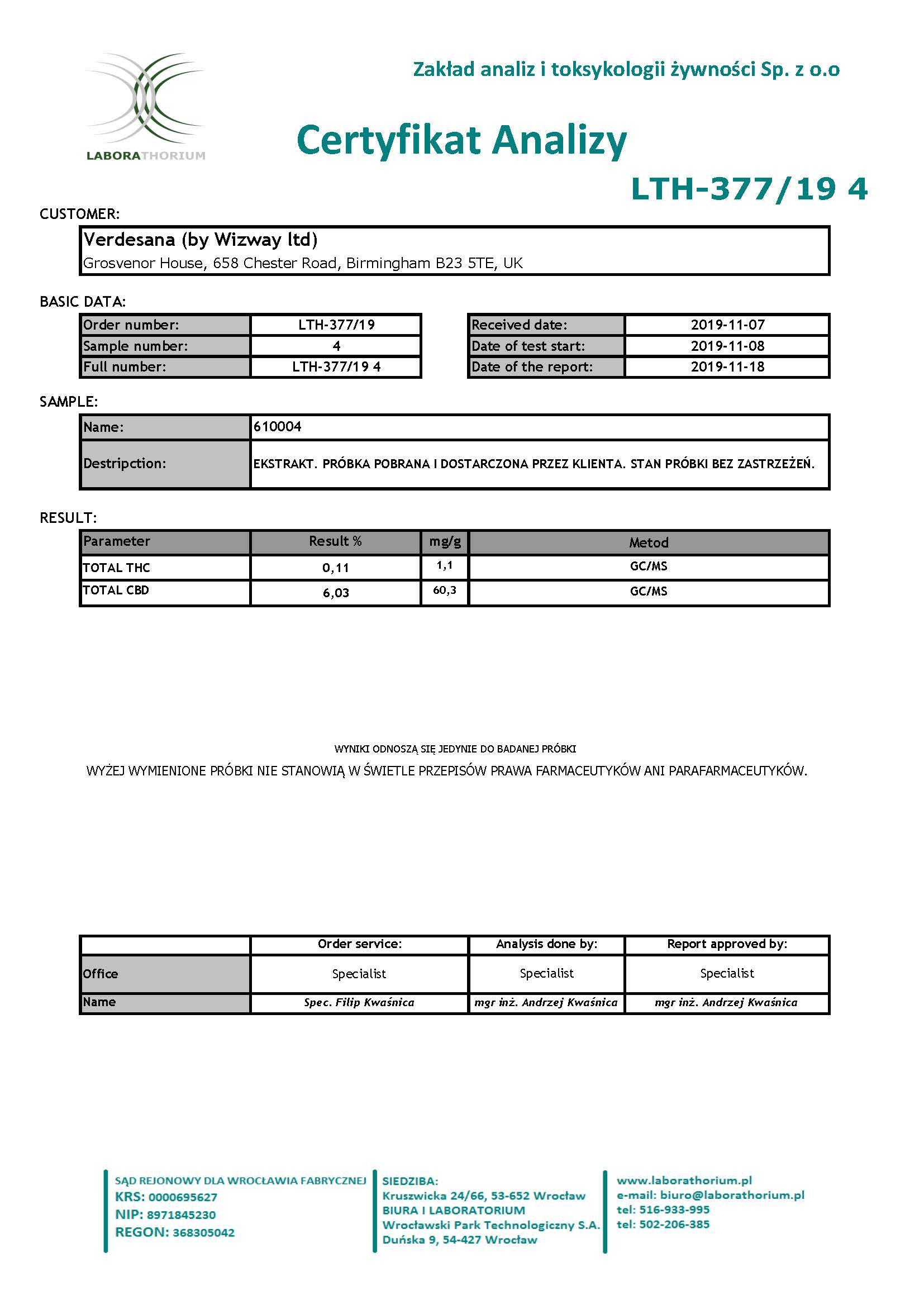 Certyfikat-CBD-OIL-5procent