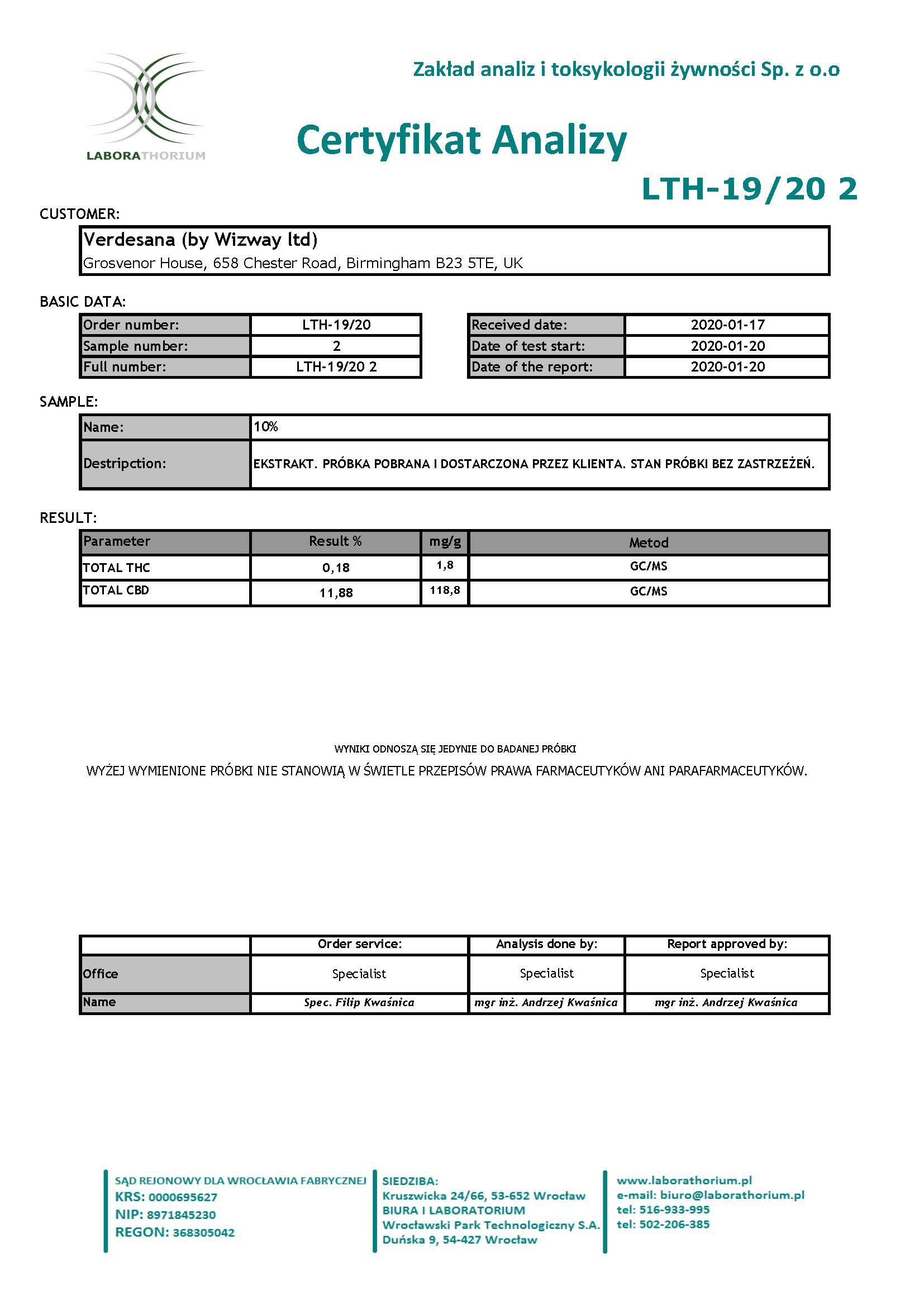10proc-cbd-olejek-badanie