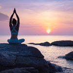 yoga-tlo