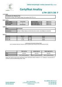 Certyfikat-Analiza-Badan-30proc-CBD-Verdesana